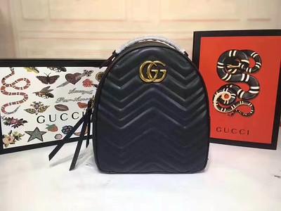 Gucci 476671