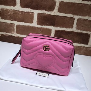 476165 pink