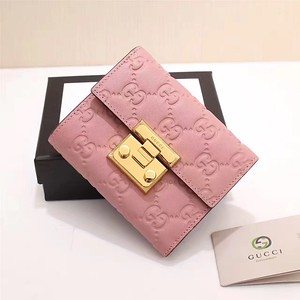 453155 pink guccissima
