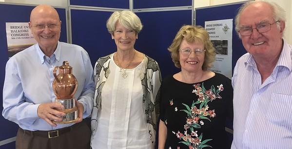 Guernsey Congress
