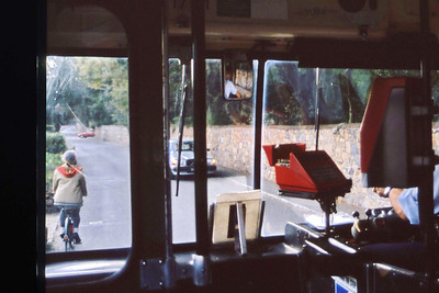 Guernseybus 062 Interior Sep 97