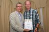 Floral Guernsey Awards Deputy David Inglis Brett Moore Herm Island 160715 ©RLLord 7584 smg