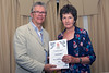 Floral Guernsey Awards Vale St Sampson Silver 160715 ©RLLord 7573 smg