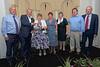 St Peter Port parish win the Lady Dorey Cup