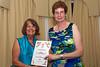 Floral Guernsey Awards Sarah Plumley 160715 ©RLLord 7562 smg