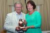 Floral Guernsey Awards Mike O'Hara Ann Wragg 160715 ©RLLord 7547 smg