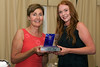Floral Guernsey Award Denise Cohu Katy Sandrey Young People's 160715 ©RLLord 7540 smg