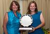Floral Guernsey Awards Ossie FallaMemorial Award Roseanne Wheeler 160715 ©RLLord 7571 smg