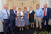 Floral Guernsey Awards St Peter Port Lady Dorey cup 160715 ©RLLord 7596 smg