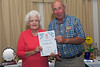 Floral Guernsey Awards Bill Cohu Vale Douzaine room 160715 ©RLLord 7518 smg