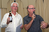 Floral Guernsey Awards Gerry Tattersall Peter Falla Liberation Beer 160715 ©RLLord 7551 smg