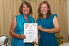 Floral Guernsey Awards Roseanne Wheeler Herm for Simon George 160715 ©RLLord 7558 smg