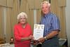 Floral Guernsey Awards St Martin Maud Falla John Garnham 160715 ©RLLord 7516 smg