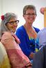Floral Guernsey Awards Art of Living Foundation 160715 ©RLLord 7485 v smg