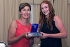 Floral Guernsey Young People's Award Katy Sandrey 160715 ©RLLord 7540 smg