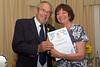 Floral Guernsey Awards Bert Fallaize Frairies Court Silver Gilt 160715 ©RLLord 7526 smg
