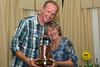 Floral Guernsey Awards Environmental Brett Moore Jean Griffen 160715 ©RLLord 7532 smg