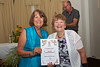 Floral Guernsey Awards special commendation Phil de Jersey 160715 ©RLLord 7570 smg