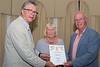 Floral Guernsey Awards David Inglis John Nicolle St Martin Gold 160715 ©RLLord 7577 smg
