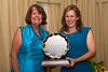 Floral Guernsey Awards Ossie Falla Memorial Award Roseanne Wheelter 160715 ©RLLord 7572 smg