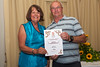 Floral Guernsey Awards Bob Carre special commendation 160715 ©RLLord 7566 smg