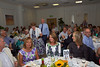 Floral Guernsey St Peter Port Katina Jones Joe Mooney award 160715 ©RLLord 7541 smg