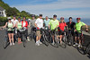 Rock to Rocque Bike Ride Bluies team Rocquaine 240515 ©RLLord 2557 smg