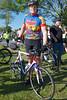 Rock to Rocque Bike Ride Blazing Saddles vest 240515 ©RLLord 2488 v full