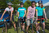 Rock to Rocque Bike Ride cycling family 240515 ©RLLord 2499 smg