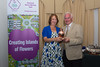 Floral Guernsey Awards Ann Wragg Deputy Paul Le Pelley 080916 ©RLLord 2266 smg