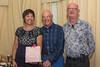 Floral Guernsey Awards Judge Sue Wood John Woodward Peter Falla 080916 ©RLLord 2255 smg