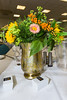 Floral Guernsey Awards table flowers 080916 ©RLLord 2145 smg
