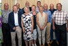 2016 Floral Guernsey Council members