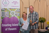 Floral Guernsey Awards Frairies Court Silver Gilt Brett Moore 080916 ©RLLord 2229 smg