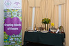 Floral Guernsey Awards Creating Islands of Flowers 080916 ©RLLord 2206 smg