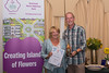 Floral Guernsey Awards Frairies Court Brett Moore 080916 ©RLLord 2229 smg