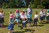 A Magical Day in the Park Saumarez Amherst Primary School helicopters 100714 ©RLLord 4176 smg