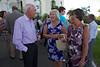Floral Guernsey Awards John Woodward Denise Mileham 160714 ©RLLord 4730 smg
