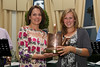 Floral Guernsey Awards Tina Norman-Ross Roseanne Wheeler Herm Island 160714 ©RLLord 4769 smg