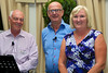 Floral Guernsey Awards John Woodward Peter Falla Denise Mileham Friends Life 160714 ©RLLord 4814 smg