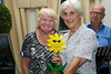 Floral Guernsey Award sunflower 160714 ©RLLord 4767 smg
