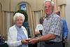 Floral Guernsey Douzaine room winners St Martin John Garnham 160714 ©RLLord 4764 smg