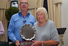 Floral Guernsey Awards Peter Falla community award 160714 ©RLLord 4783 smg