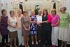 Floral Guernsey St Pierre du Bois parish Gold Award 160714 ©RLLord 4796 smg