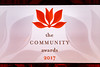 The Guernsey Community Foundation Community Awards 2017