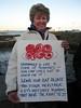 Save Belle Greve Bay march 261106 4653 smg