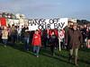 Save Belle Greve Bay march 261106 4632 smg