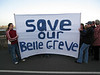 Save Belle Greve Bay march 261106 4655 smg