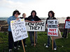 Save Belle Greve Bay march 261106 4628 smg