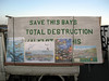 Save Belle Greve Bay march 261106 4657 smg